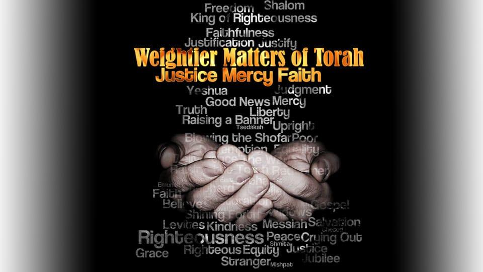 weightier_matters_webphoto