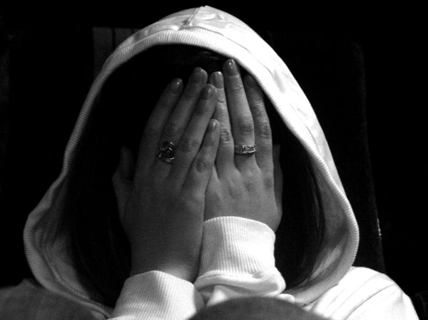 shame-cover-face-hoodie