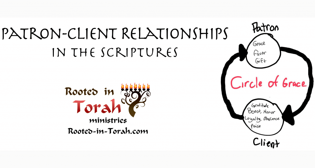 patron-client-relationships1