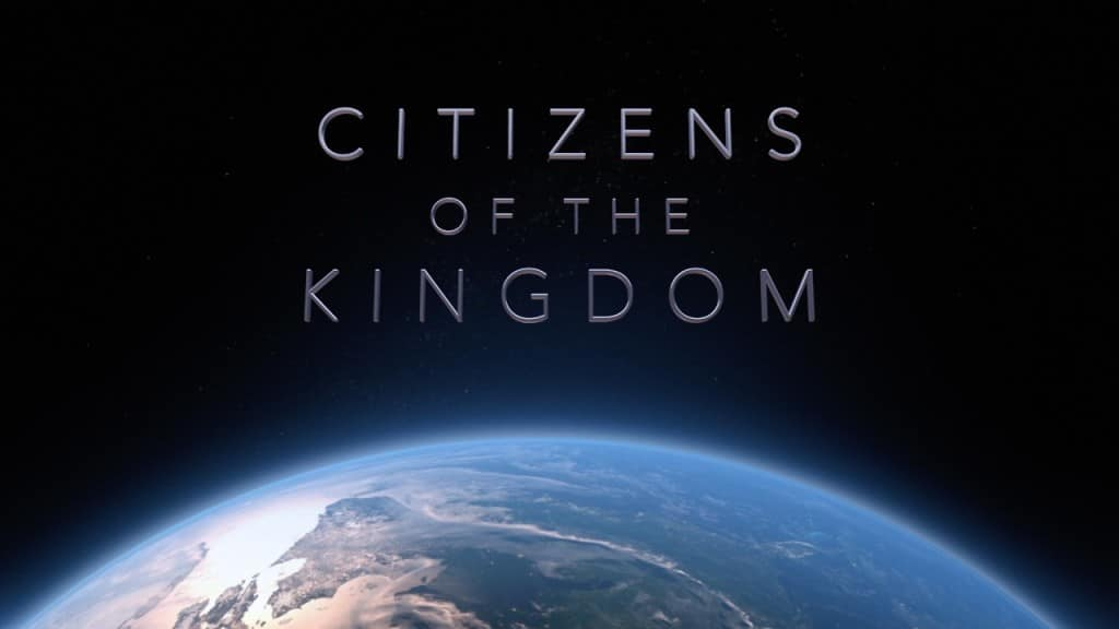 citizens-of-the-kingdom
