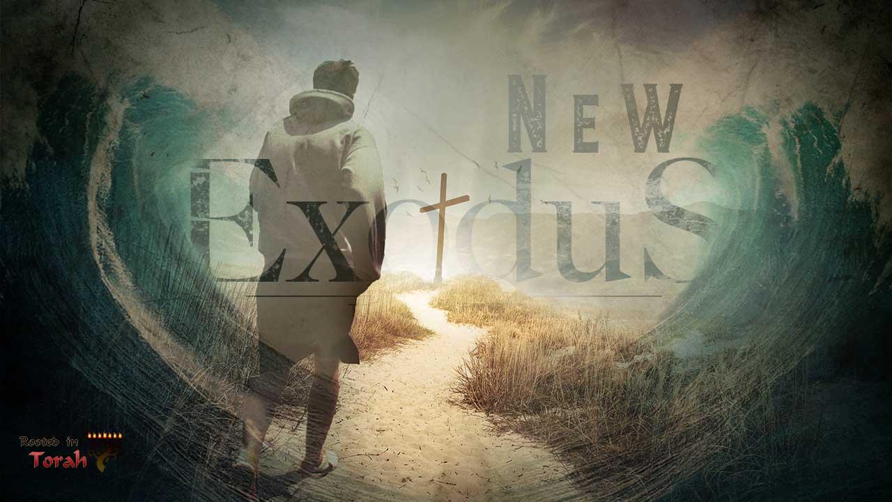 new-exodus