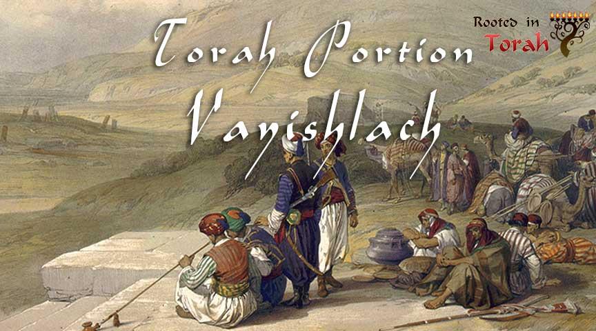 vayishlach-pic