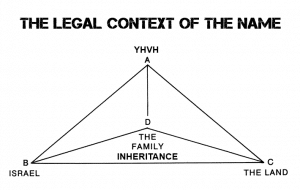 legal-context-of-the-name-300x190