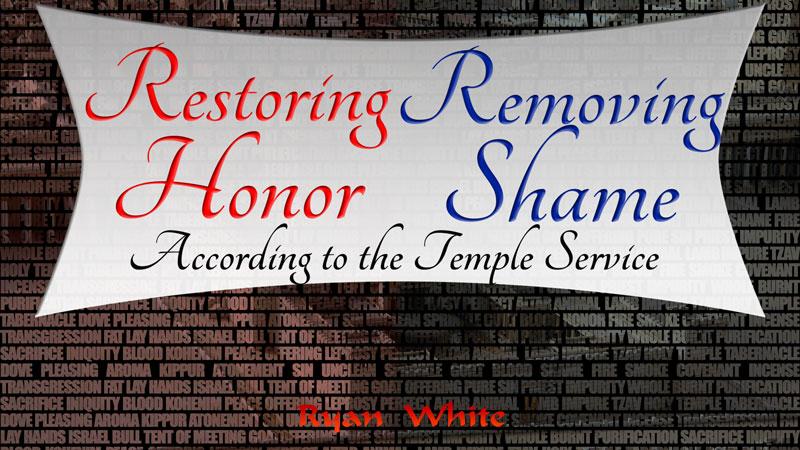 restoring-honor-banner