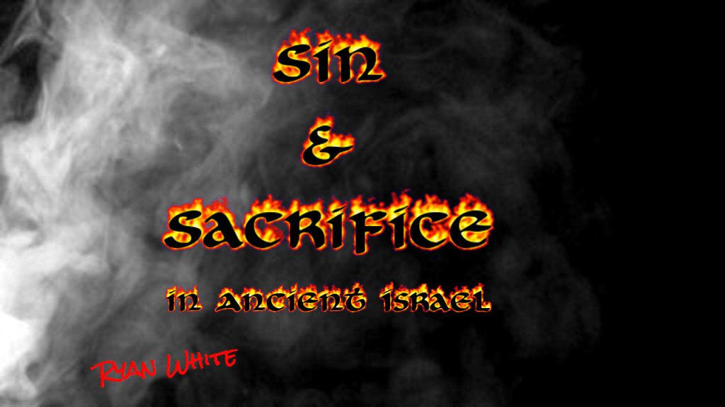 sin-sacrifice-dvd-menu