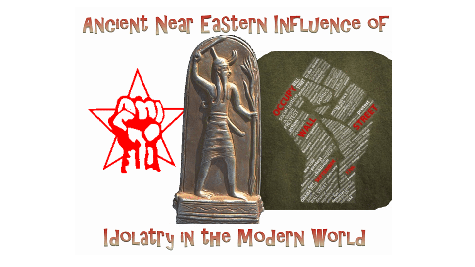 worship-and-modern-symbolism