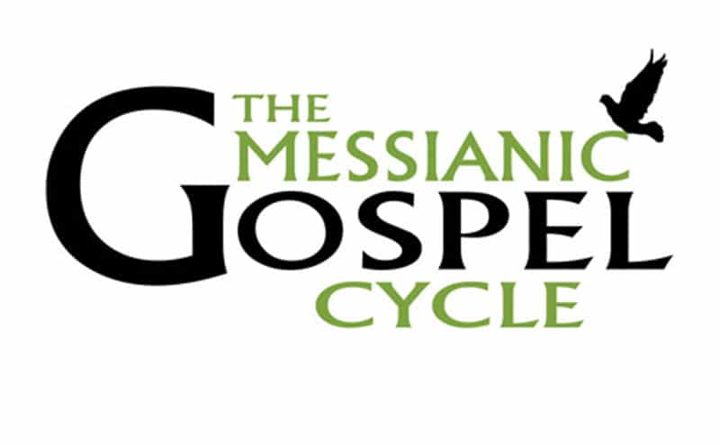 gospel-cycle-sqare