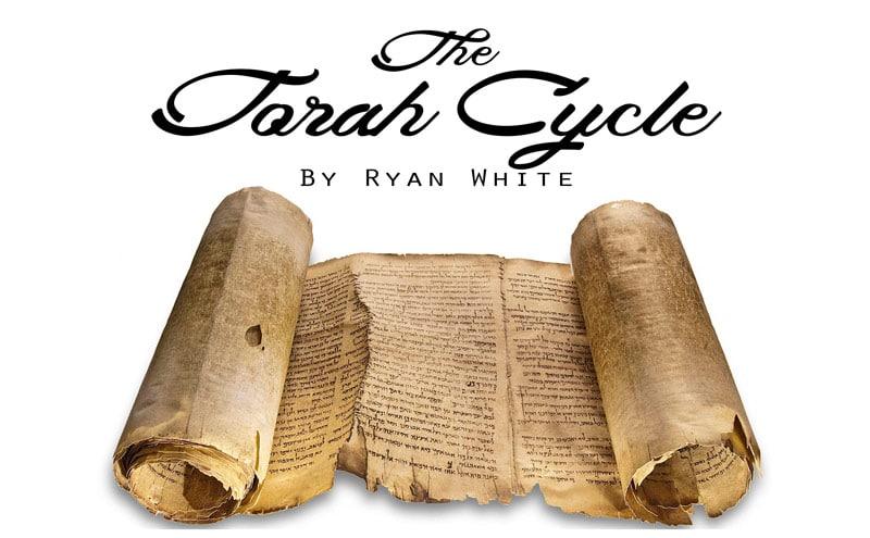 torah-portions-square