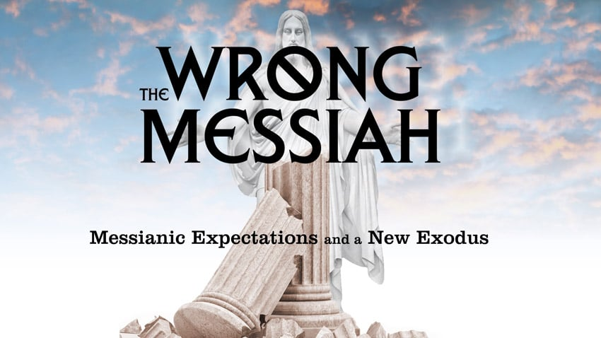 wrong-messiah