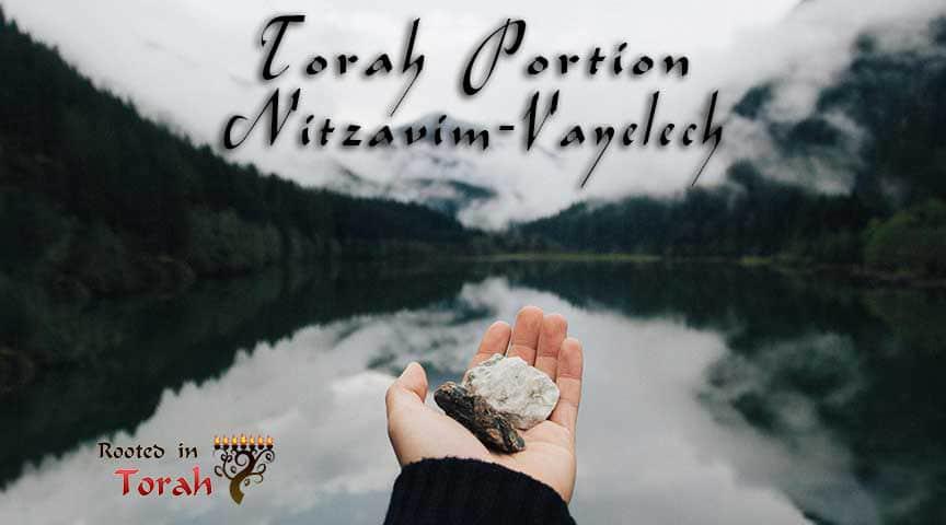 Nitzavim-Vayelech-Pic-alt