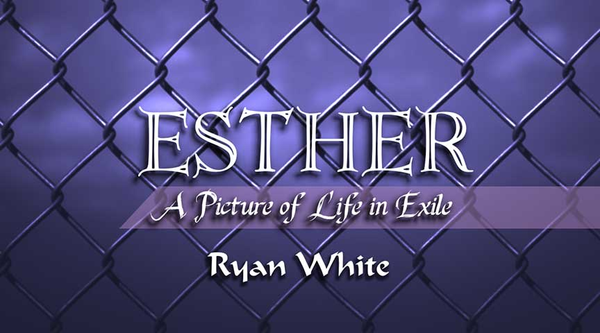 Esther-A-Picture-of-Life-in-Exile