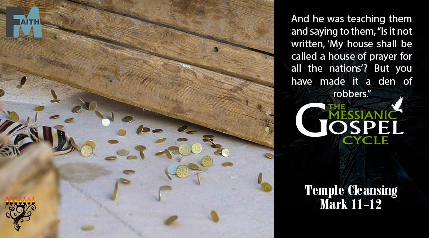 Mark-11-12-Temple-Cleansing