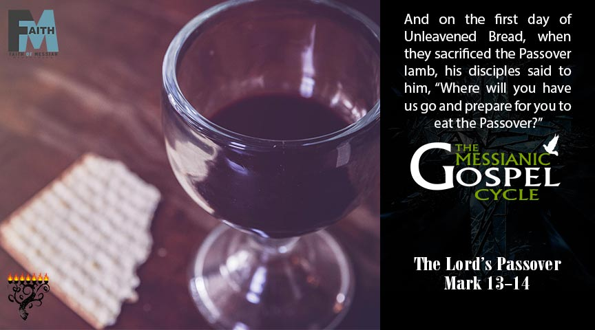 Mark-13-14-The-Lords-Passover