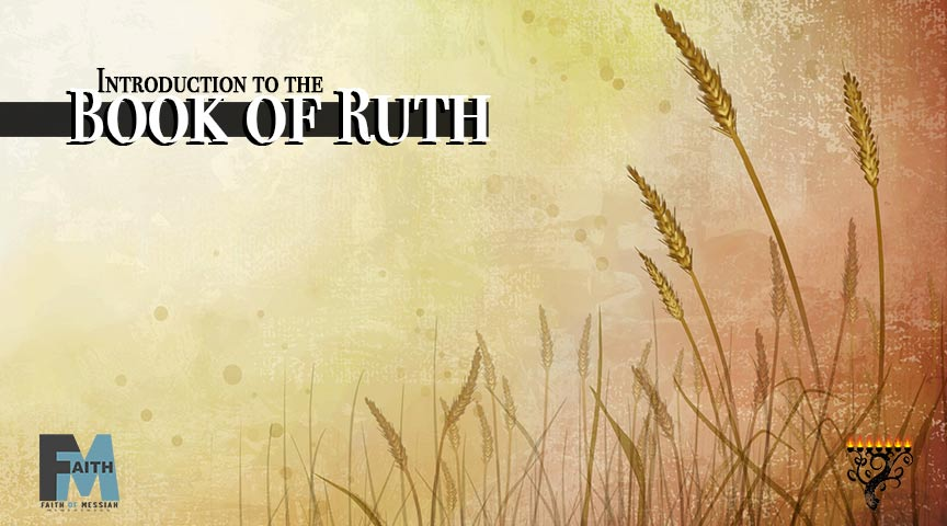 Introduction-to-Ruth