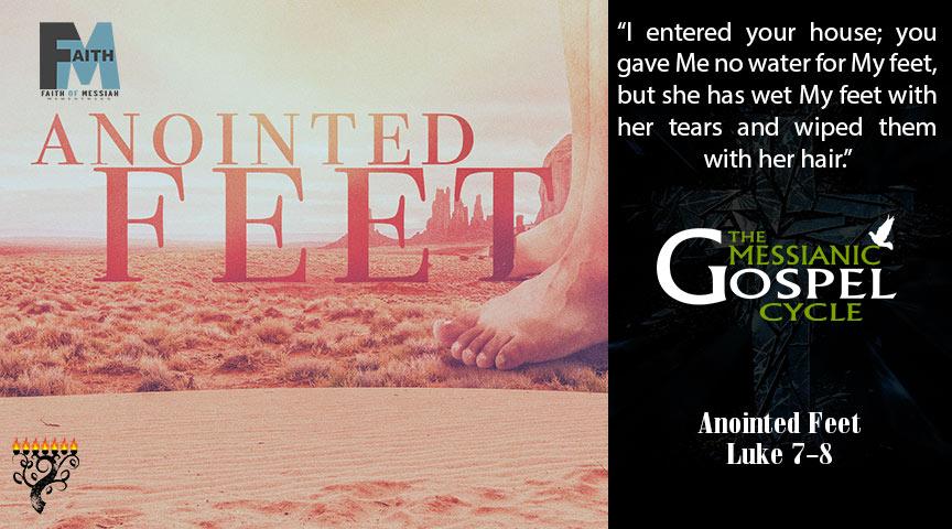 Luke-7-8-Anointed-Feet