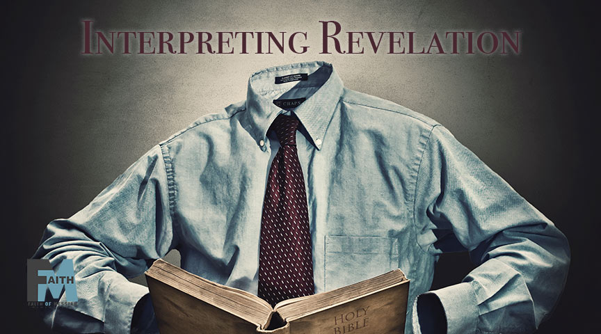 Interpreting-Revelation