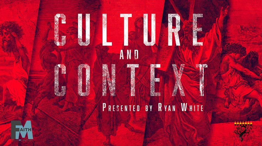 Culture-and-Context