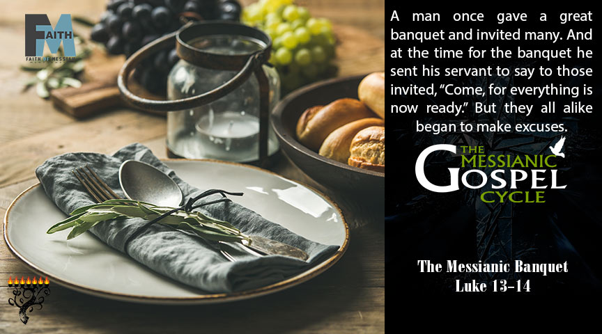Luke-13-14-The-Messianic-Banquet