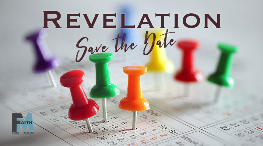 Revelation-Save-the-Date