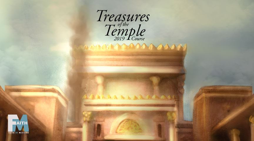 Temple-103