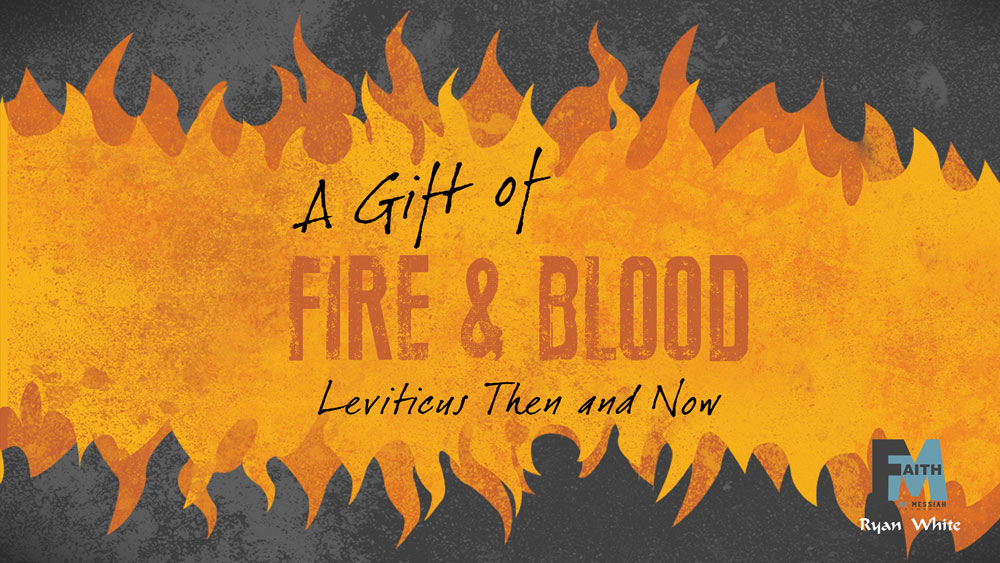 Gift-of-Fire-and-Blood