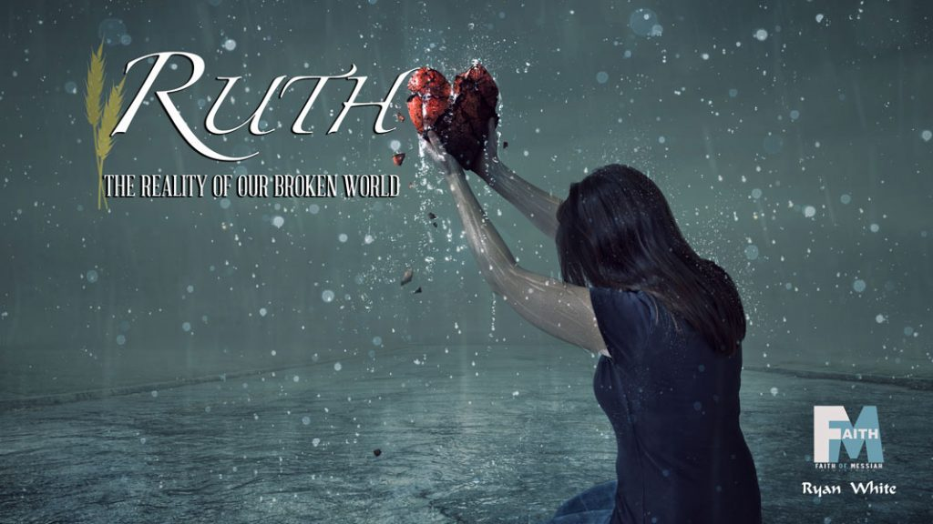 Ruth-Broken-World