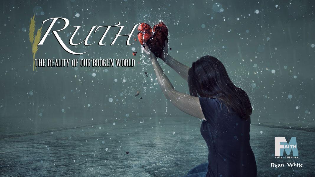 Ruth-Broken-World
