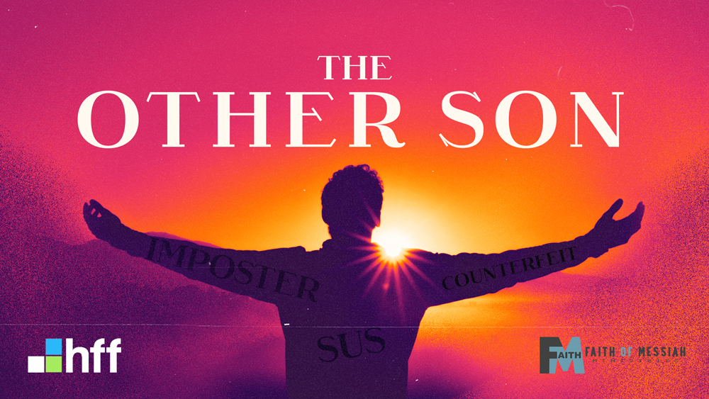 The-Other-Son