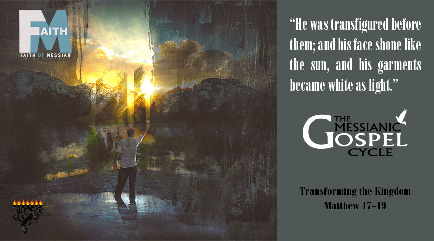 matt-17-19-transforming-the-kingdom